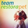 FREE Team RestoraPet Membership - Expert Advice, Product Discounts, Exclusive Content ($19.95 value)