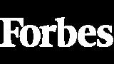 RestoraPet Forbes Logo