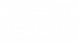 restorapet business insider logo